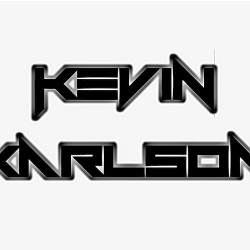 Nicky Romero & Calvin Harris VS Nicky Romero - Iron Of Toulouse (Kevin Karlson Bootleg)