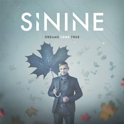 Sinine - Call Me feat. Anneliis Kits (Dreams Come True)