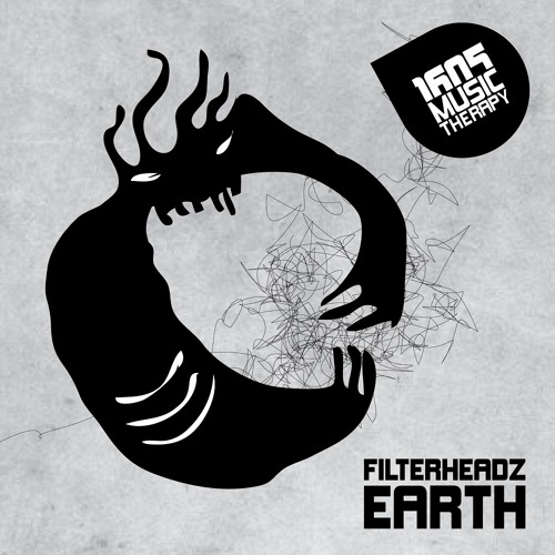 Filterheadz - Earth (Original Mix)