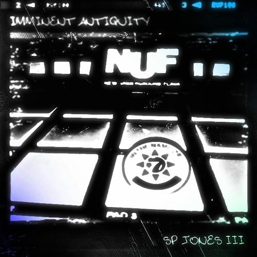 Imminent Antiquity