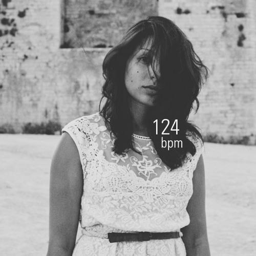 """124 BPM"" mix"