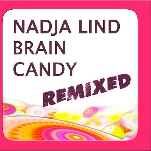 Nadja Lind - The Pretty (Silky Remix) - Lucidflow Berlin *OUT NOW*