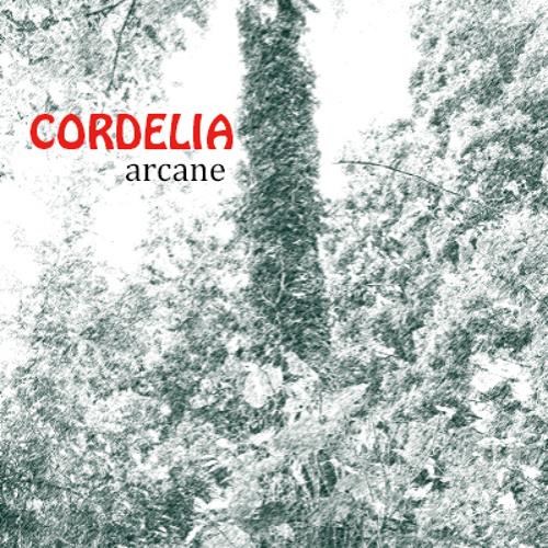 """arcane""M3-2012秋新作『CORDELIA』クロスフェード試聴"