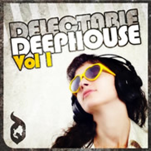 Delectable Deep House