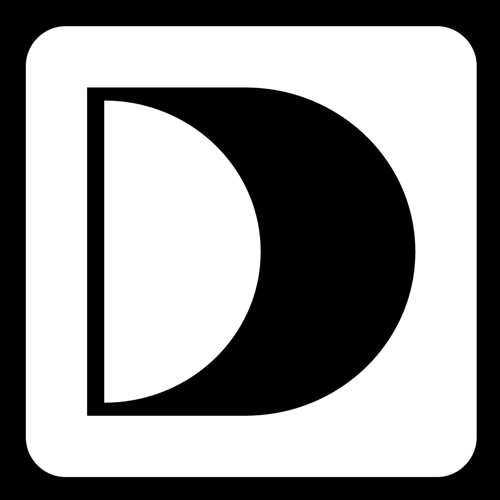 Defected In The House Radio Show - 22.10.12 - Guestmix Deetron Live @ We Love Space 22.07.12