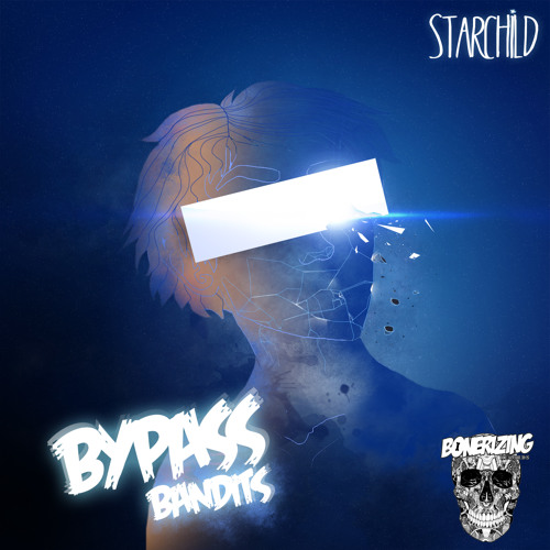 Bypass Bandits - Skillet (Original Mix) Bonerizing Records
