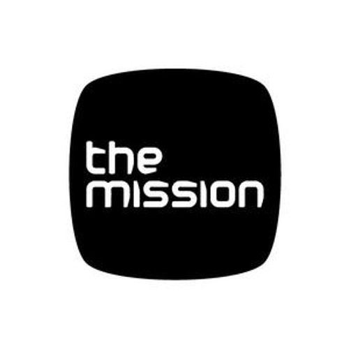 Premiesku - The Mission Podcast