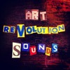 Art revolution sounds . com