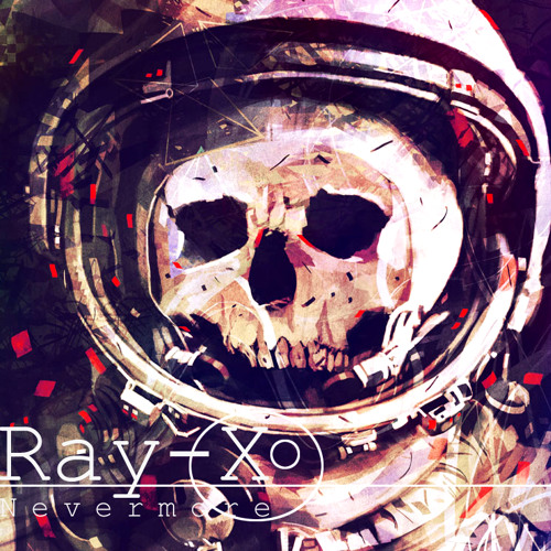 Ray-X - Nevermore