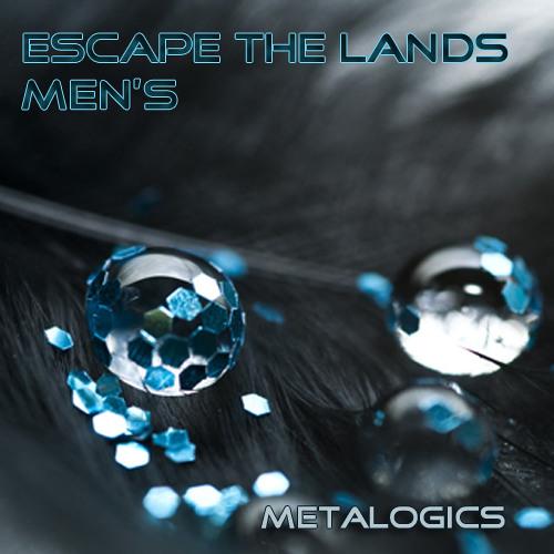 Escape the lands men's