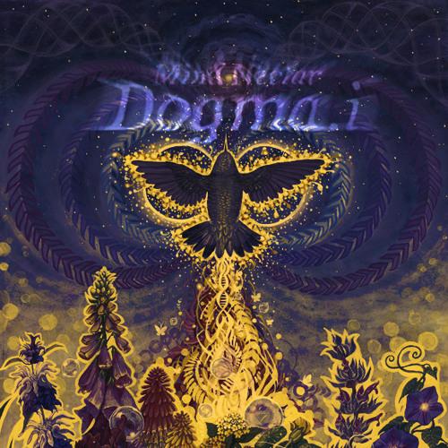 Dogma.i - Mind Nectar EP - 03 Cosmical (Original Mix)