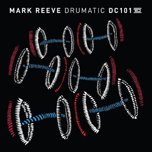 Mark Reeve - Drumatic (Original Mix) Drumcode