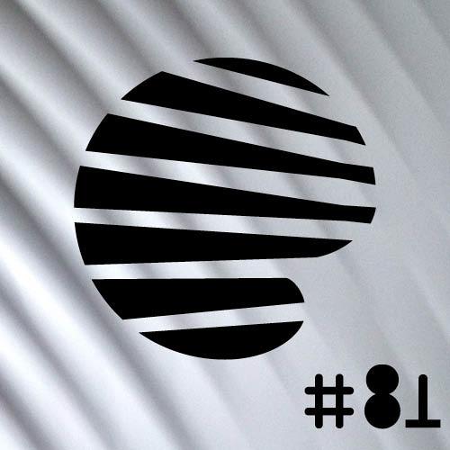 Electric Deluxe Podcast 081 Cari Lekebusch
