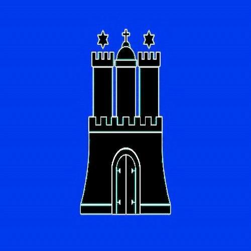 Minimal Law, DgtalSystem - Alter Ego (Original Mix)[Hamburg Aufnahmen]//#4 TOP 100 BEATPORT MINIMAL CHART//
