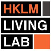 HKLM CEO Dr Sean McCoy speaks about South African heritage brands (24-09-2012)
