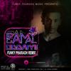 DJ Funky Pharaoh Vs Ramy Gamal - ODDAMI ( Hard House Remix ) mp3