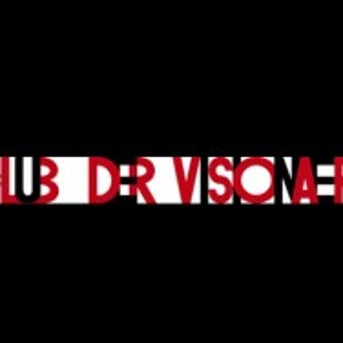 brand club der visionäre