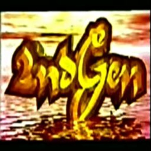 Old School Goa Trance mix (2ndGen 19 oktober 2012) 149 - 140 BPM