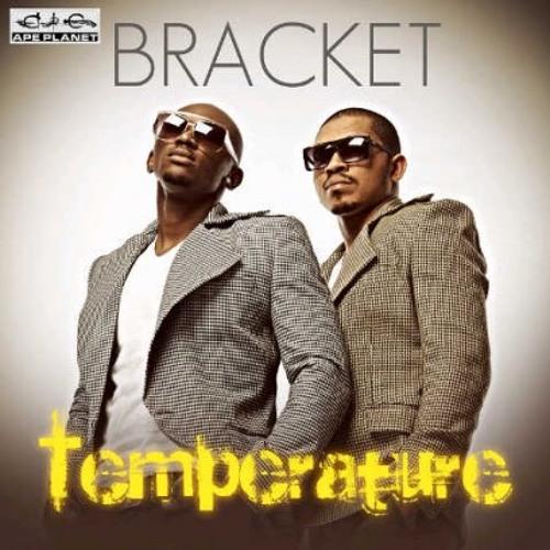 Bracket -Temperature(Free Download)PayRoll.Inc
