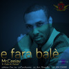 Download E fara Bale Mp3