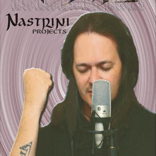 Nastrini - Sample Vocals