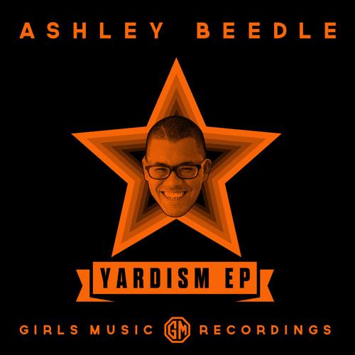 "ASHLEY BEEDLE "" RUN THE TRACK "" ( Annie Mac R1 RIP ) GIRLS MUSIC 26.11.12"