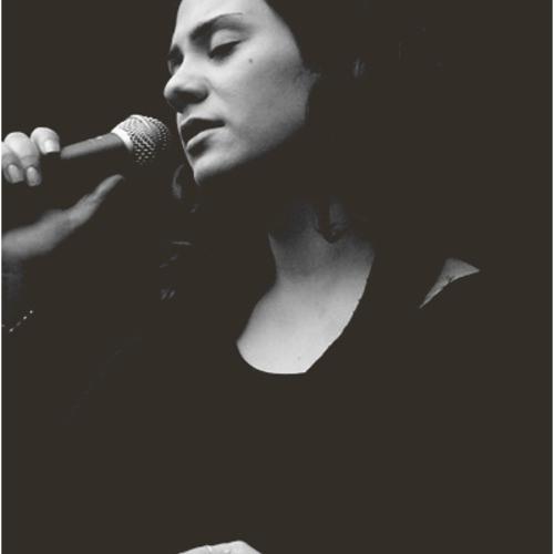 لينا شماميان - يَ مسافرة