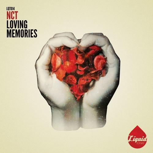 Loving Memories (Lifecycle Remix)