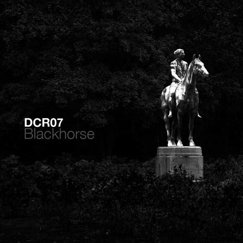 Blackhorse III