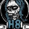 SKY BAR H8