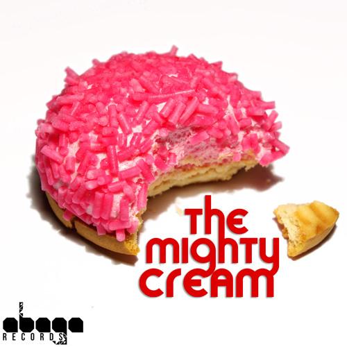 04. Bite - The Mighty Cream (Skoshki Remix)