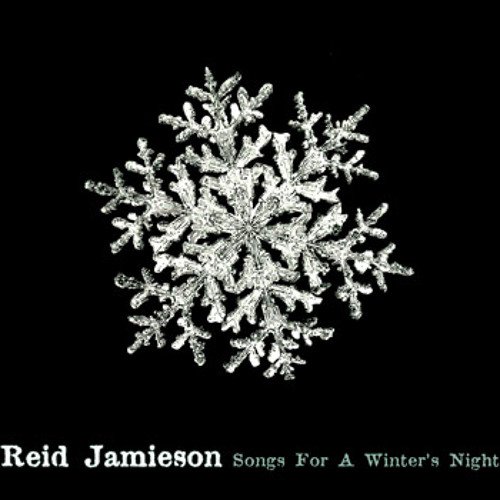 Sentimental Song (Reid Jamieson / Carolyn V. Mill)