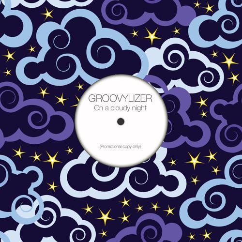 groovylizer---on-a-cloudy-night