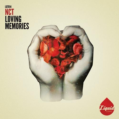 Loving Memories EP (Liquid Tones)