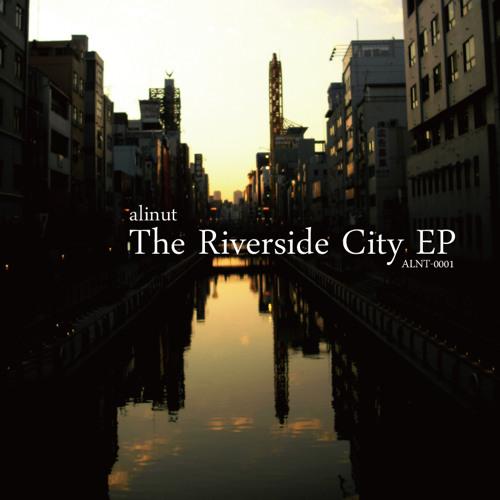 The Riverside City EP [Crossfade Demo]