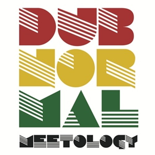 DU3normal - Golden Fist feat Clinton Sly  [Meetology EP - LCL netlabel]