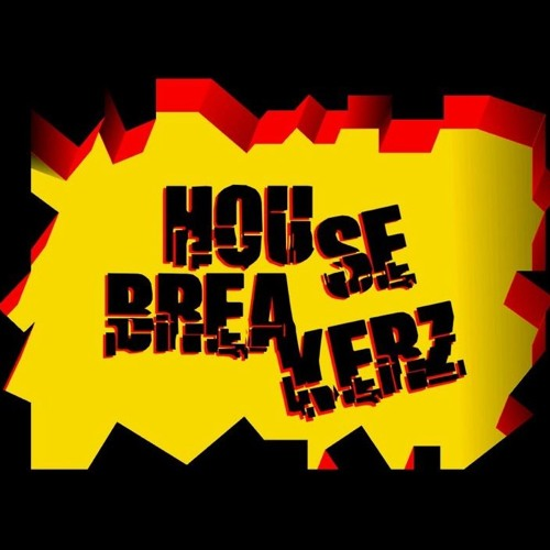 The Housebreakerz - Vitcho (Original Mix)