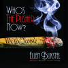 Who's The Pusher Now (Bukstel/Annis/Segal)