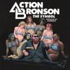 Action Bronson -