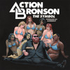 action-bronson-the-symbol-noisey