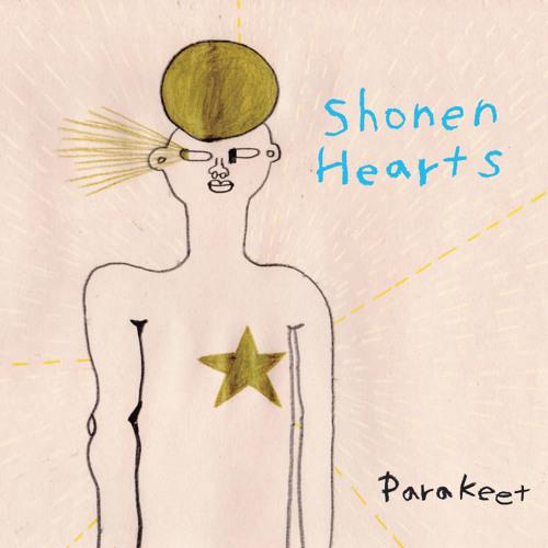 Shonen Hearts