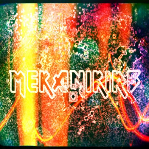 Mekanikirb - Get Ready