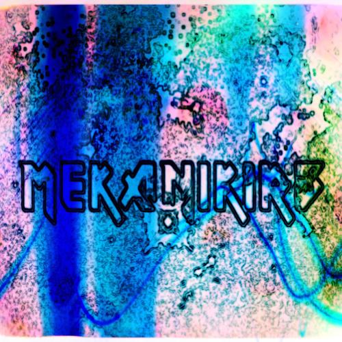 Mekanikirb - Where's My Money