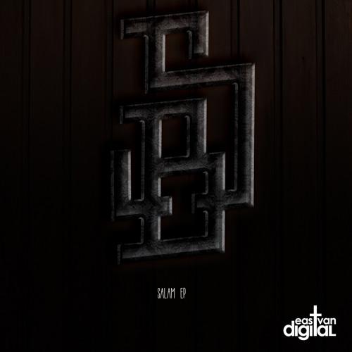 Suburb Beat - Salam (Coldbeat Remix)