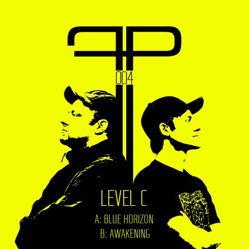 Level C - Awakening (First Plays Recordings)