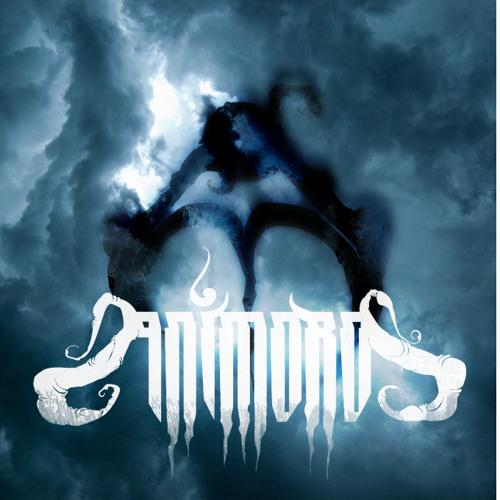 Animorg - Smash shit