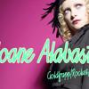 Goldfrapp- Rocket (Sloane Alabaster Remix)