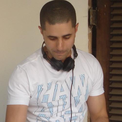 Abrahm mix - set2012