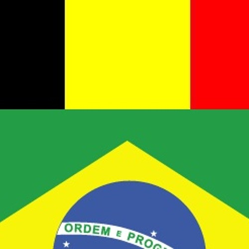 DJ Speto & Nick Bogaerts - Brasil and Belgium (Preview)