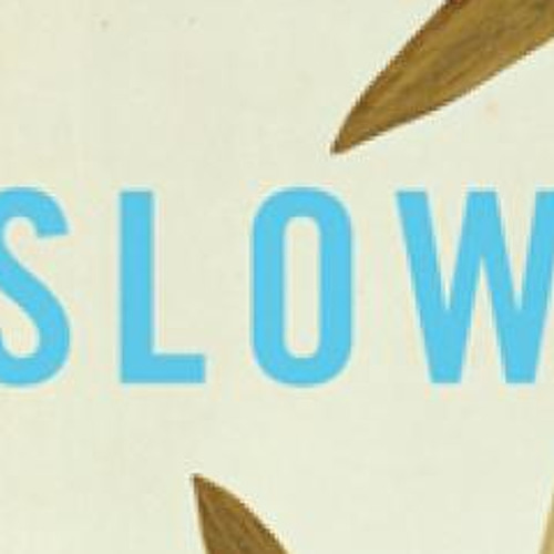 Slow Love - Faelin
